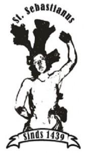 Logo Gilde NIEUW